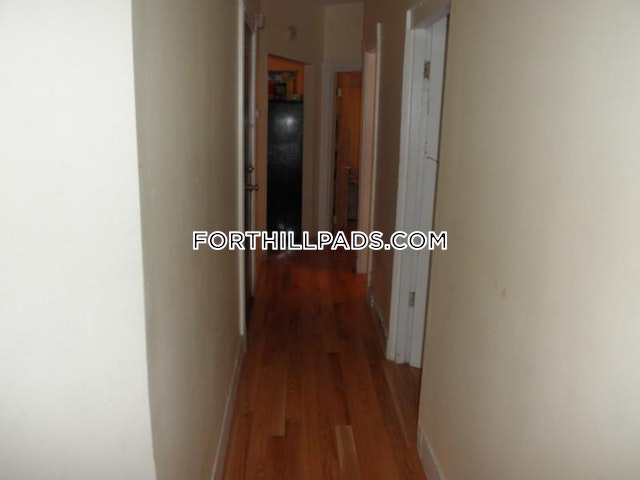 2 Beds 1 Bath - Boston - Fort Hill $2,600