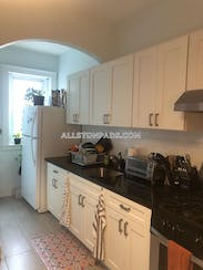 Allston Amazing 3 Bed 1 Bath on Comm ave Boston - $2,400