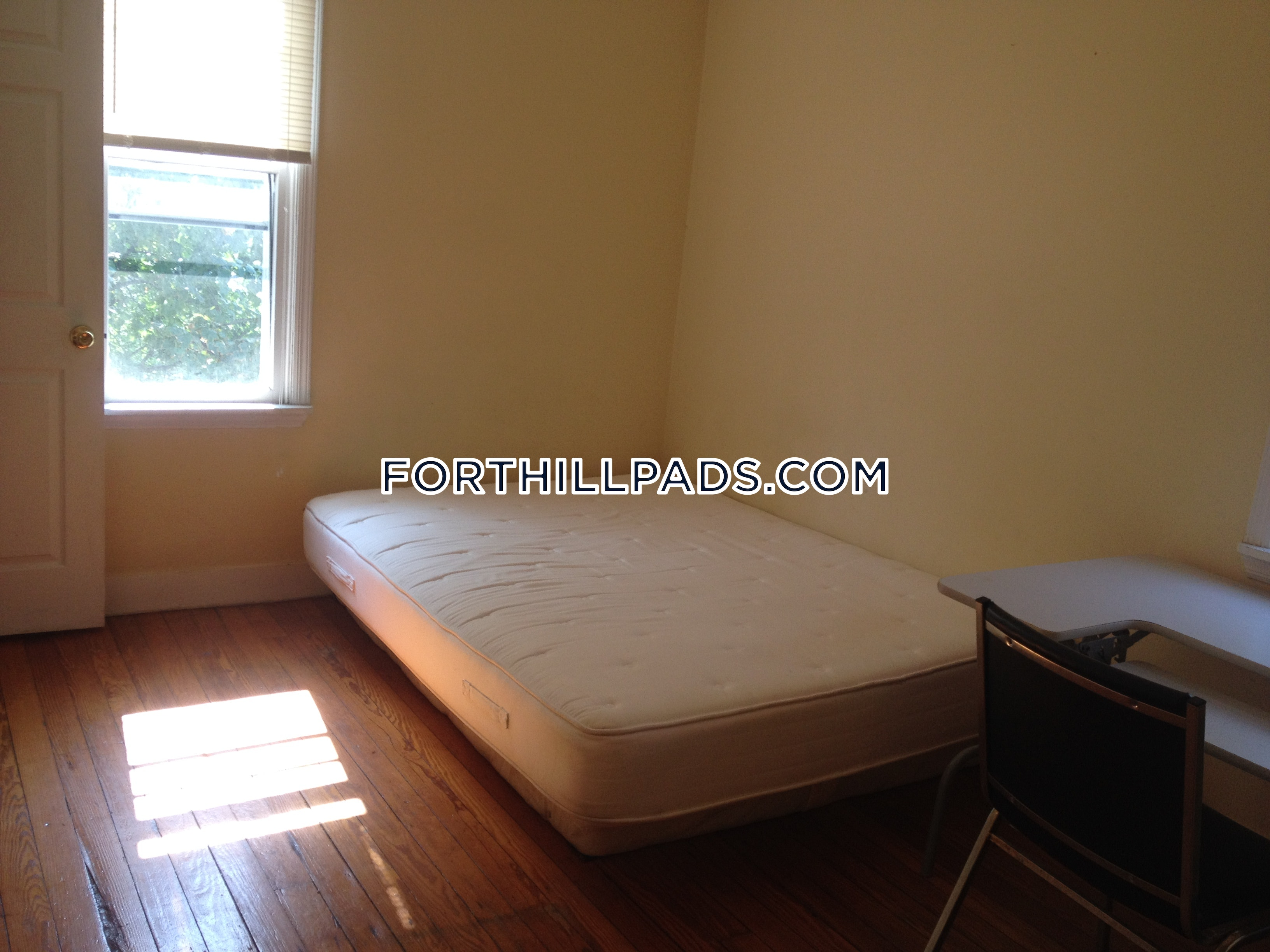 Fort hill apartments 3 beds 1 bath boston fort hill 2800 3 beds 1 bath boston fort hill 2800 amipublicfo Choice Image