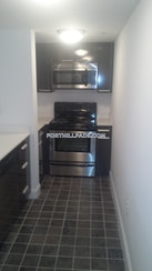 Fort Hill Apartment for rent 1 Bedroom 1 Bath Boston - $1,800 No Fee