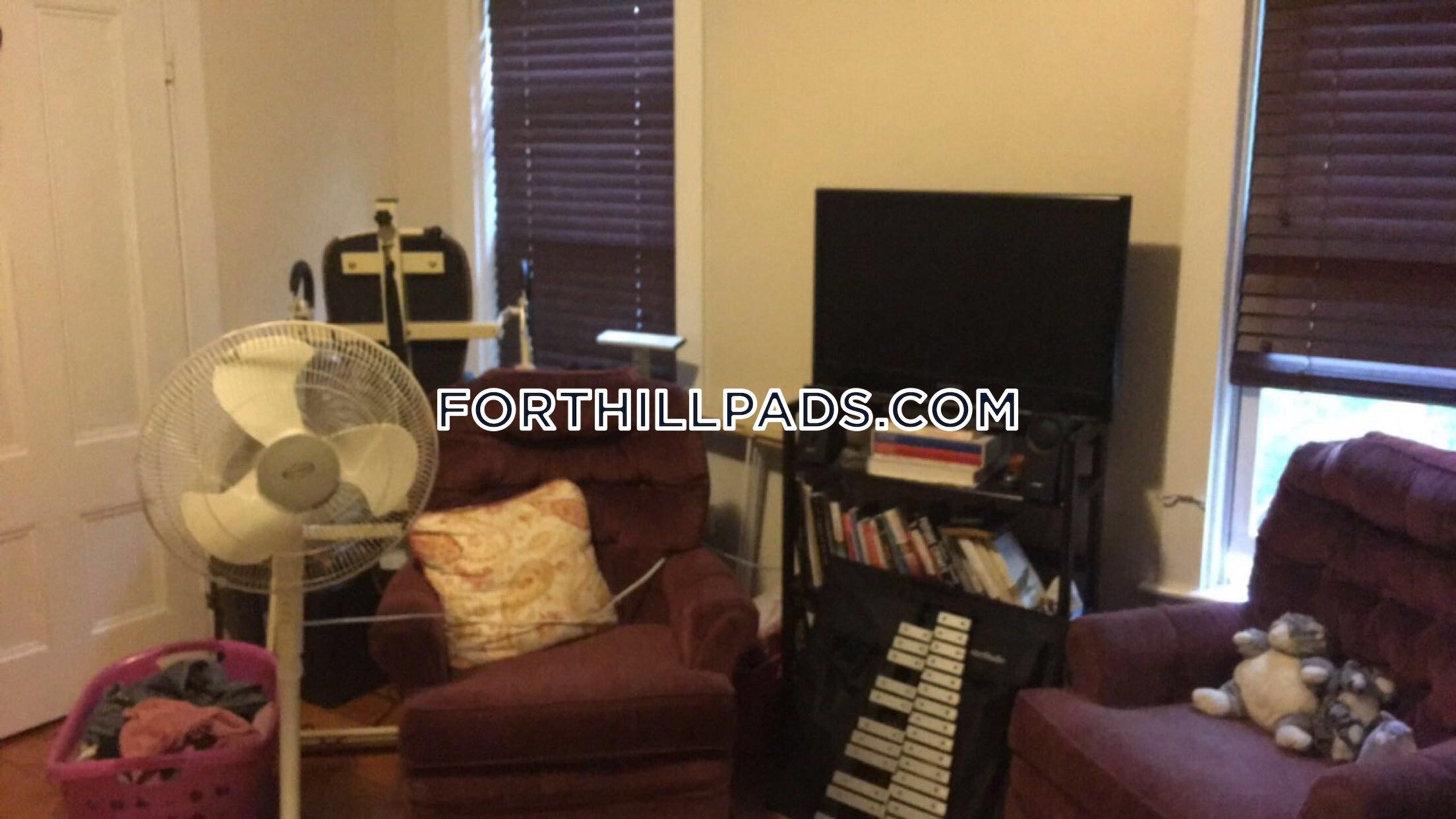 Fort hill apartments 1 bed 1 bath boston boston fort hill 1850 1 bed 1 bath boston boston fort hill 1850 amipublicfo Choice Image
