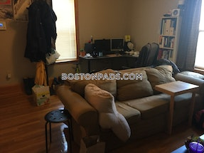 Fort Hill Spacious 2 Bed 1 Bath BOSTON Boston - $2,100 No Fee