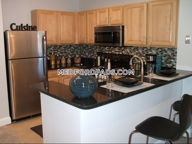 Fort Hill Apartments | SUPER AWESOME 1 BED 1 BATH UNIT-LUXURY ...